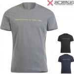 몬츄라 프로 써클 티셔츠 남성 - Pro Circle T-shirt