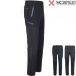 몬츄라 이보크 라이트 2 -7cm 팬츠 남성 - Evoque Light 2 -7cm Pants