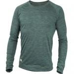 [로이크] G211 슈퍼베이스 스웨터(남)